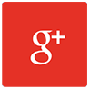 Google Plus Badge