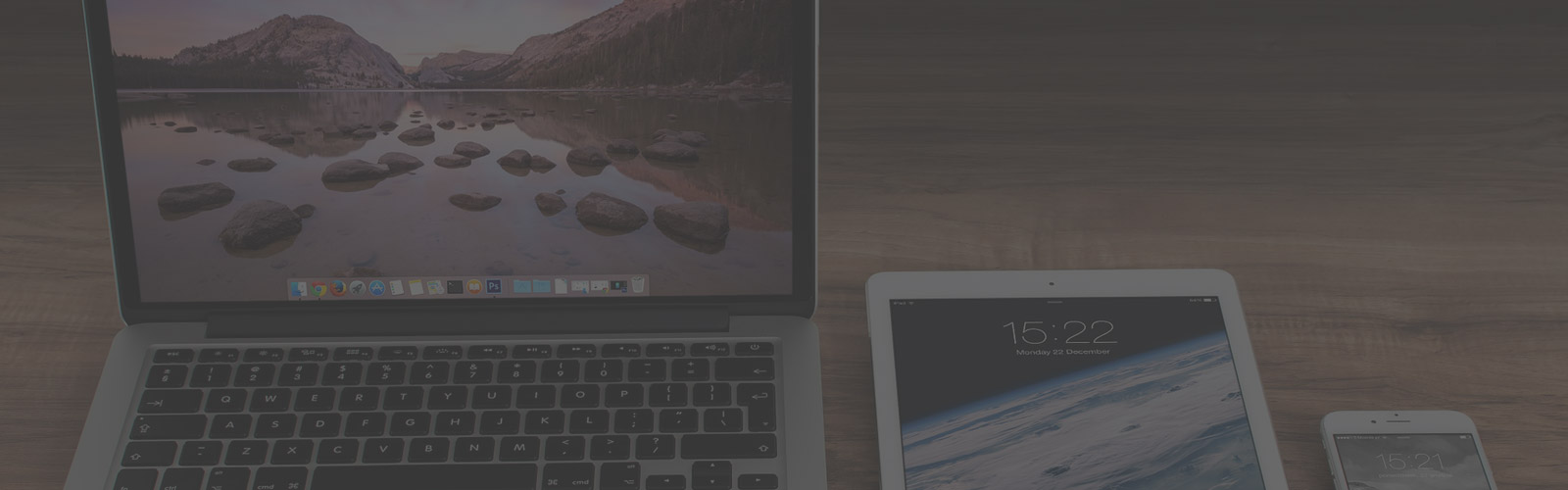 Websites to grow your business