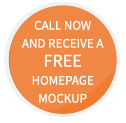 Free homepage design